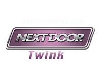Next Door Twinks