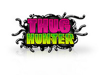Thug Hunter
